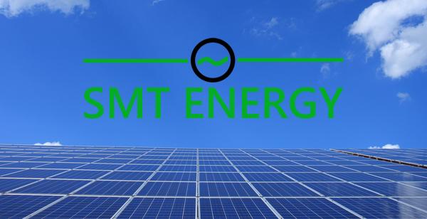 smart-energy-solutions-logo-homepage