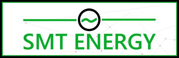smt-energy-logo-aboutus