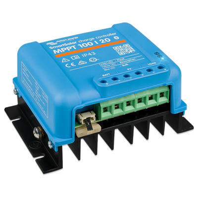victron-energy-voltage optimizers-1