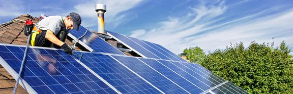 we-go-beyond-solar-energy-aboutus