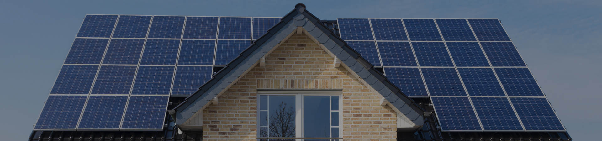 contact solar energy experts